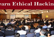 CEH: Certified Ethical Hacking course in Delhi / Get CEH Training with career opportunities at Network Valley. For more details Call us +91-11-46028418 or Email us info@networkvalley.net.