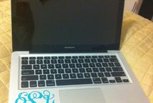NotePC / ノートパソコン