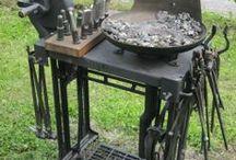 blacksmith metalworx