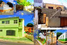 Casas para carnaval em Olinda