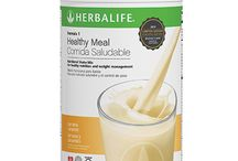 Herbalife for Life