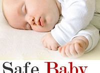 Parenting Tips / Learn how to baby-proof your house, tips for teething and more.