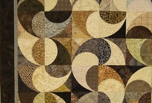 quilts to do / wildlife quilts