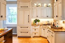 Home Decor/DIY