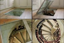 Crazy Home Idea's / Crazy Home Idea's