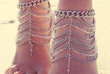 Fashion n accesories