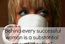 COFFEE !!!!!!