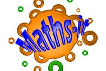 O/L Maths Model Papers Classes @ Nuwara Eliya