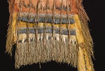 Native American craft/culture etc / by Rosemary Christiansen