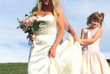 Wedding by Richard W. Rizzo 2014