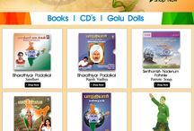 """Happy independence day / GIRI Wishes you all """"Happy independence day"""". Build your Patriotic collection with GIRI"""