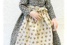 Leslie Molen - Cloth Doll Making Patterns