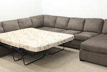 Furniture for when I get new stuff