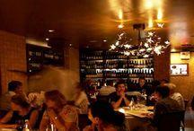 Toronto Restaurants / Toronto Restaurants. Great Local Food Spots.