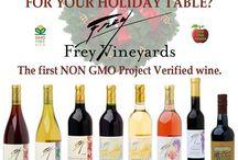 NON-GMO / Finding companies doing NON-GMO