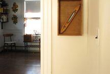 Home - Display