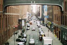 NYC / nyc pics I like