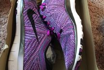 Shoesgasm