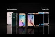 Samsung s6 s6 edge