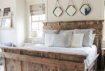 Bedroom;;
