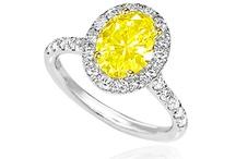 Rubintos gyémántom ☺