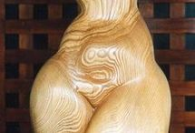 awesome wood