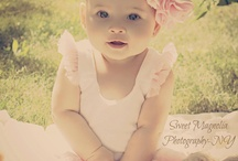 Baby Hooks! :) <3 / Baby Hooks!! :)  Easton Wayne or Adalynn Elizabeth  / by Ashley