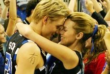 one tree hill<3 / by Ashlee Kindt
