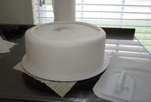 Baking Tips & Tricks