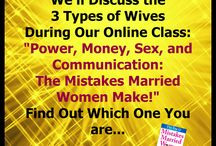 Online Marriage Courses