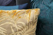 Pillows / Kussens / pillows