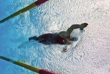 Yüzme / Yüzme