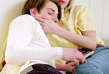 Noora and Willhem❤️Love / Noora y william, necesito un amor como el de ellos