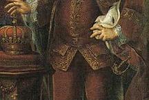 Pedro III