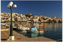 Car Hire in Sitia / Car Hire in Sitia Airport Best Value for money in Car Hire Sitia Airport. Economy Car Rental all inclusive packages! Easy, Secure Online Reservation system for Car Rental Sitia Airport with Competitive Rates. Excellent Customer Service from our well established and experienced associated Car Rental Agent in Crete. Book Now or send us your Car Hire Quote for your next successful Car Hire in Sitia Airport, Crete.