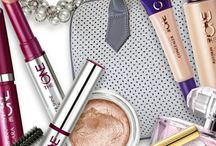Oriflame MakeUp Cosmetic