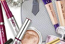Oriflame MakeUp Cosmetic