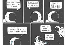 comics / banda desenhada