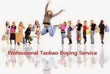 Taobao Agent / About Cssbuy- Professional Taobao Agent, Buy from Taobao Agent