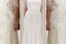 Jenny Packham Classic Collection