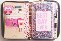 Planner Lovers / this is for every planner lovers