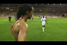 see it / football life