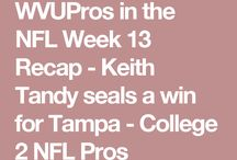 College 2 NFLPros