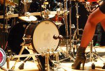 http://www.narsanat.com/dunyanin-en-hizli-davulcusu-worlds-fastest-drummer-yarismasi-turkiyede/