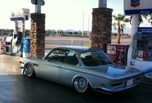 1-BMW
