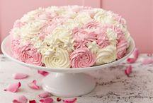 Valio Kerma kakku