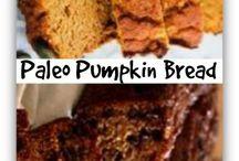 Thanksgiving Recipes Easy – Thanksgiving Recipes Healthy : Paleo Thanksgiving / Thanksgiving Recipes Easy – Thanksgiving Recipes Healthy : Paleo Thanksgiving