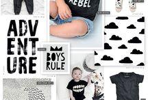 UO - Let Me BaBe / Forward Rolls Not Gender Roles