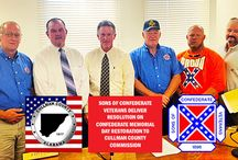 Cullman Politics / All things related to politics and public issues in Cullman County Alabama