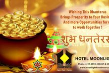 Greetings From Hotel Moonlight / We have the pleasure to introduce ourselves as one of the leading hoteliers in Jaisalmer, Travel agents in jaisalmer, Swiss Tent at Sand Dunes jaisalmer. http://www.moonlighthotelresort.com